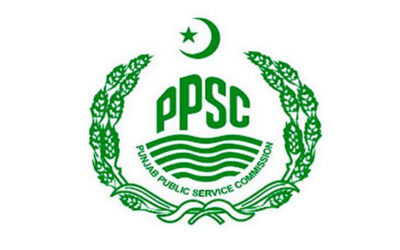 PPSC Jobs 2020 || Multiple Posts
