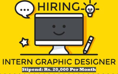 Paid Internship Opportunity – Islamabad | Apply Now