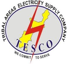 Latest Tribal Areas Electricity Supply Company TESCO Management Posts Peshawar 2021